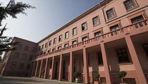Adalet Bakanlığı 29 sözleşmeli personel alacak - Başvuru şartları neler