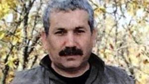 MİT ve TSKdan ortak operasyon PKKnın kritik ismi etkisiz hale getirildi
