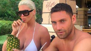 Jelena Karleusadan sert sözler: Paralı...