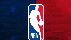 NBA TV geri döndü
