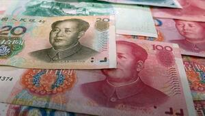 Çinin yuan hamlesi fon akışının yönünü değiştirecek