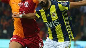 Ersun Yanal kararını verdi! Ankaragücü 11'inde...