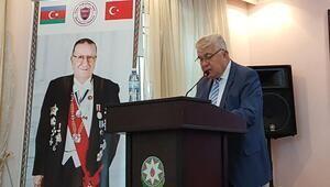 Türk dili ele alınacak