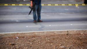 ABDde silahlı saldırı: Çok sayıda ölü ve yaralı var