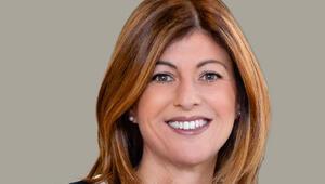 HERoes: 100 Üst Düzey Kadın Yönetici 2019 listesine girdi