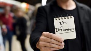 Influencer'ınızı nasıl alırdınız; mikro, makro, mega