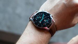 Huawei Watch GT 2 tanıtıldı: Özellikleri nasıl olacak
