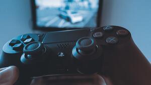 Sonyden sürpriz yayın: State of Play canlı yayınlanacak