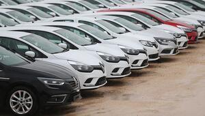 Faiz indiriminin otomotiv satışlarına pozitif etkisi olacak