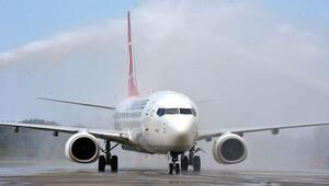 THY ve AnadoluJet'ten iç hat yolcularına yeni paket
