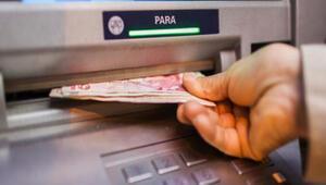 ATM'den para çekerken buna aman dikkat!