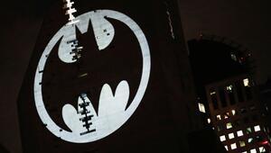 Batman Günü tüm dünyada kutlandı