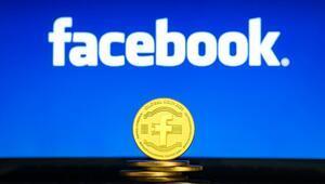 Facebookun sanal parası Libra endişe yaratıyor, tartışmalar büyüyor