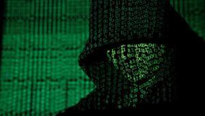 Hackerlar iOS ve Android cihazlardaki güvenlik açıklarını hedef alıyor