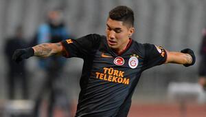 Galatasarayda yıldız olacaktı Şimdi 3. Ligde...