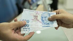 En yüksek gelir İstanbulda elde ediliyor