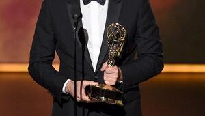 Emmy ödülleri sahiplerini buldu Ödül sahipleri şaşırtmadı