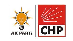 Son dakika... Yargı paketi taslağı CHP ve İYİ Partiye verildi