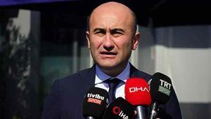 Beşiktaş sezona şanssız bir şekilde başladı
