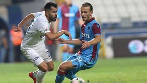 Son Dakika: Trabzonspor Abdulkadir Parmakın sözleşmesini uzattı İşte detaylar...