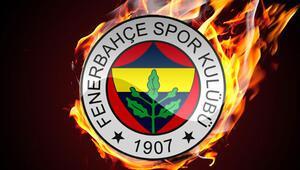 Fenerbahçe altyapıda yeni sisteme geçti
