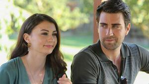 Afili Aşk dizi oyuncularından önemli açıklamalar