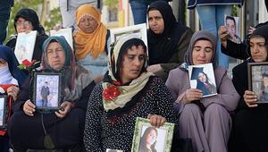 Terör örgütü PKKnın hain planı deşifre edildi