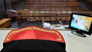 Yargı reformu ve strateji belgesinde neler var