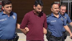 Hakkında iğrenç iddialar vardı Tutuklandı…