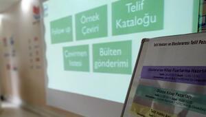 İstanbul Fellowship başvuruları sürüyor