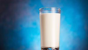 Kaliteli süt, eğitimle geliyor