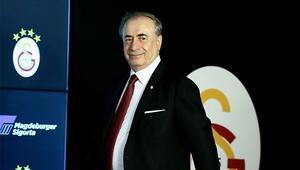 Mustafa Cengizden son dakika Fenerbahçe maçı açıklaması