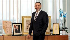 Teknopark İstanbul Fransada Türkiyeyi temsil edecek