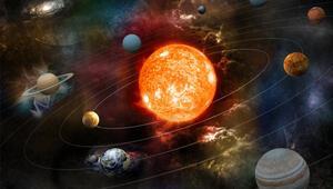 İnsanoğlu dünya dışında hangi gezegende hayatta kalabilir