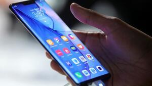 Huawei Mate 30 Pro için Google uygulamaları nasıl yüklenir