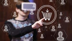 Perakende şirketler, teknoloji şirketlerine dönüşüyor
