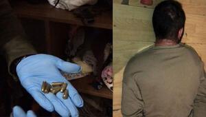 İstanbul'da narkotik operasyonu: 25 gözaltı