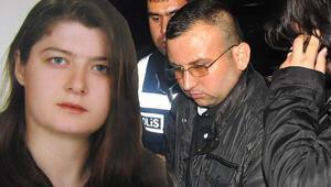 Genç kadın cinayetinde yeni gelişme