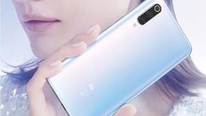 Xiaomi Mi 9 Pro 5G tanıtıldı İşte özellikleri ve fiyatı