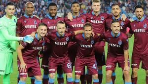 Trabzonsporun penaltı hastalığı