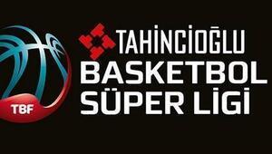Basketbol Süper Ligi Pazarlama Zirvesi