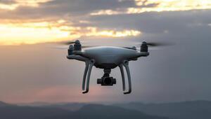 Drone saldırılarına karşı siber savunma kalkanı