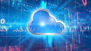 Verilerinizi bulut sisteminde tehlikeye atmayın