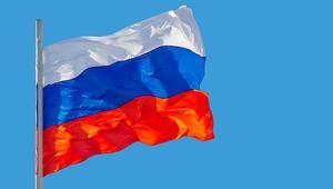 Son dakika... Rusyadan vize açıklaması
