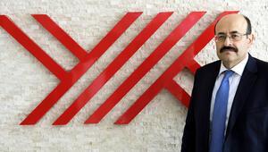 YÖK Başkanı Saraç: 'Doluluk oranları arttı'