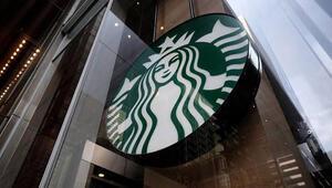 Mahkemeden önemli Starbucks kararı