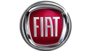 Otomotiv devi Fiata ceza