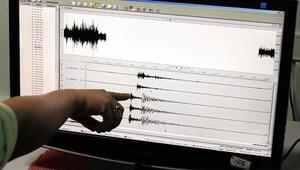 Kandilliden İstanbul'daki deprem sonrası korkutan açıklama