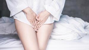 Genital Bölgede Çıkan Siğiller Neyin Habercisi