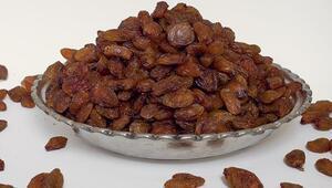TMO ile TARİŞten kuru üzüm alımı için iş birliği